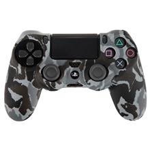 SONY Army 10 Dual Shock 4 Controller Cover